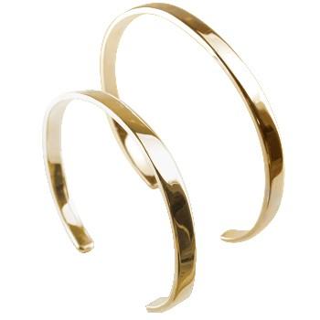 ゴールド 18金 K18 ブレスレット